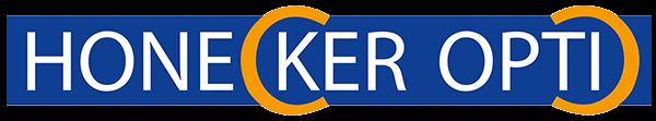 Logo-Honecker-Optic